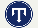 tridentsystems logo