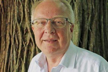 Jorgen-Dalskov-headshot