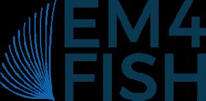 logo_cyprus_cerulean